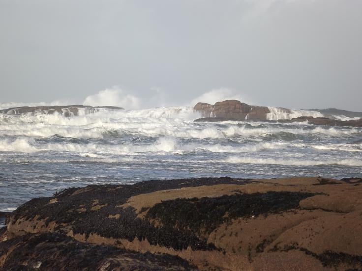 FB Mullaghderg Waves 9