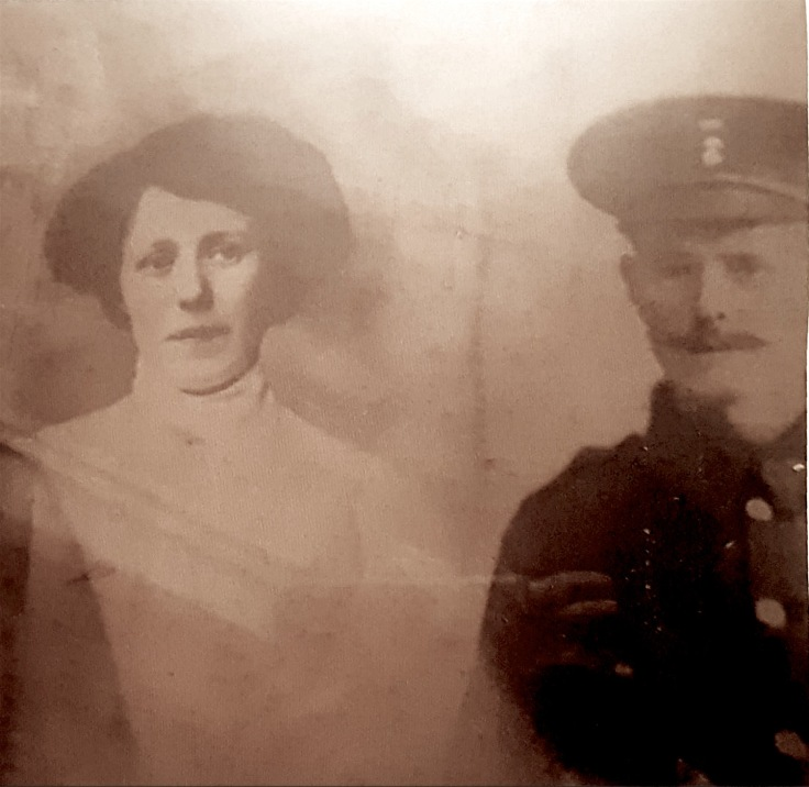 nellie-and-paddy-frank-beag-mcginley-paddy-was-in-the-home-guard-in-kent-in-ww1