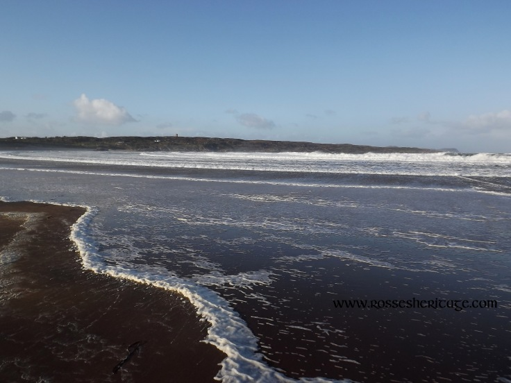 1-FB Mullaghderg Waves 6