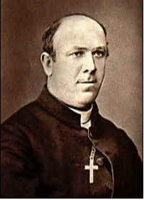bishop mcdevitt